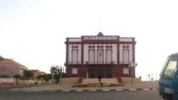 Procurador geral icentiva procuradores no namibe a cobmaterem a corrupção -1:41