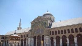 UNESCO, shqetësim për objektet e trashëgimisë kulturore