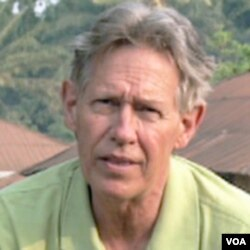 Steve Kruse