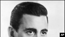 Goodbye, Mr. Salinger (1919 – 2010)