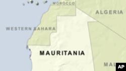 موریطانیہ میں القاعدہ کے تین ارکان کو سزائے موت