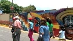 Венесуела обирає нового президента