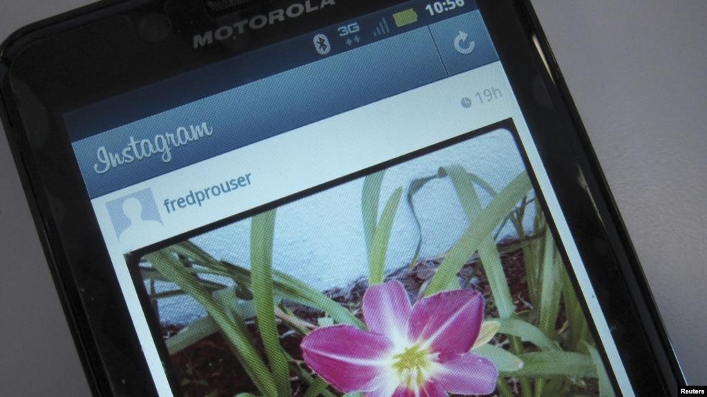 Telefonat Android dhe siguria e aplikacioneve