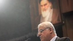 بسته شدن خطوط اعتباری بانکها در ایران