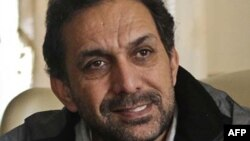 احمد ضیاء مسعود می گوید کرزی باید استعفاء بدهد