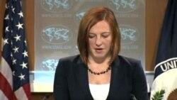 Gobierno estadounidense confirma que analiza cambios al sistema de inteligencia