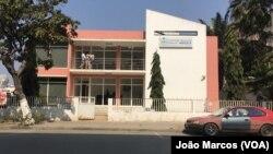 Comissão Eleitoral Provincial, Benguela