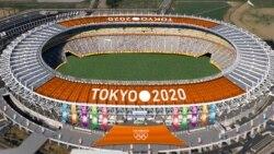 일본 올림픽 유치, 경제효과 기대
