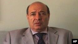 رفع ممنوعیت صندوق وجهی بین المللی بر دولت افغانستان