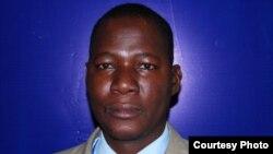 Boukary Daou doit comparaitre le 2 avril, à l'occasion d'une audience devant la justice