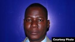 Boukary Daou a comparu devant la justice lundi, et sera jugé dans un mois