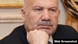 Səyyad Salahov