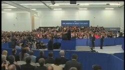 2012-03-10 美國之音視頻新聞: 奧巴馬推動發展潔淨能源