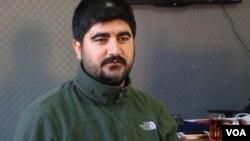 Rojanemvan Kedrî Esen - Stenbol