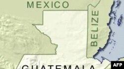 Cảnh sát Guatemala bắt hung thủ 13 tuổi