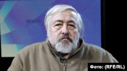 Владимир Прибыловский
