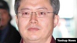 북핵 6자회담 수석대표인 한반도평화교섭본부장에 황준국 미한 방위비분담협상 대사를 임명했다고 외교부가 3일 밝혔다.