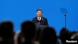 时事大家谈:亚洲文明大会北京登场,习近平欲推亚洲共同体?