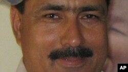 شکیل افریدي د یوې نامعلومې راتلونکې په انتظار د پاکستان په زندان کې پروت دی