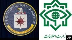سازمانهای استخباراتی امریکا و ایران مخالف گروهای افراطی سنی در منطقه است