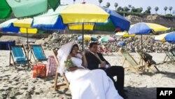 Секреты счастливой супружеской жизни
