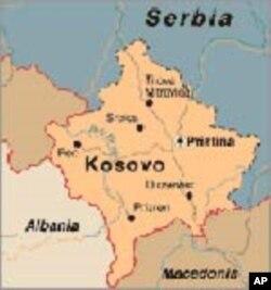 МКГ: слабиот судски систем го попречува развојот на Косово