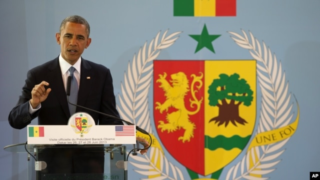 Aunque Obama niega implicaciones inmediatas, los expertos señalan posibles consecuencias a medio o largo plazo.