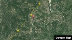 印度恰蒂斯加爾邦蘇克馬地區