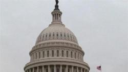 Washington Scrambles as Spending Cuts, Tax Hikes Loom