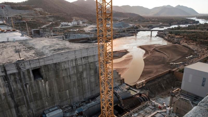 Retour à la table des négociations sur le méga-barrage éthiopien sur le Nil