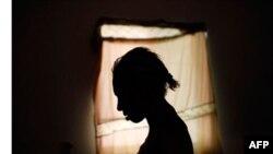 Birləşmiş Ştatlarda bir milyondan çox insan HİV virusunun daşıyıcısıdır