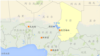乍得被列入美國旅行禁令引爭議
