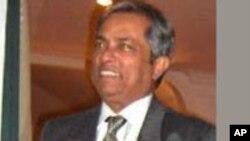 Dr. Ehsan Rahman