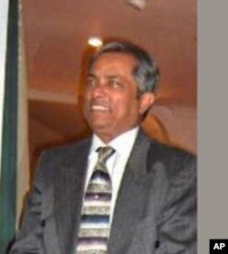 অর্থনীতিবিদ ড: এহেসান রহমান বাজেটে ভারসাম্য আনার বিষয়ে বক্তব্য রাখলেন