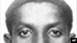 法祖尔.阿布杜拉.穆罕默德(资料照片)
