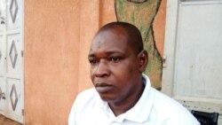 Mamadou Daou Ka Kouma Kanw