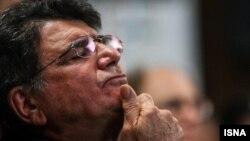 محمدرضا شجریان ۷۵ ساله، نوروز امسال خبر بیماری خود را داد.