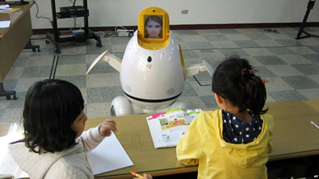 Private School Jobs In Korea