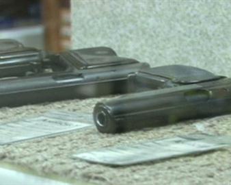Asociación Nacional del Rifle: armas son necesidad en escuelas