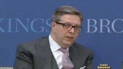 Янукович робить як Кучма, але виходить гірше - експерти