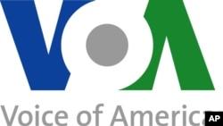 伊朗政府干擾美國之音波斯語國際廣播
