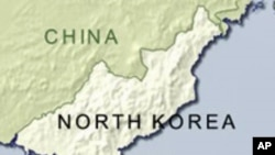 N. Korea Announces More Production of Nuclear Weapons Material