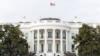 """백악관, 북핵 대응책 논의...트럼프 """"북한, 미국에 위험"""""""