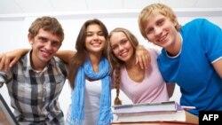 Öğrencilerde Uykusuzluk Başarıyı Etkiliyor