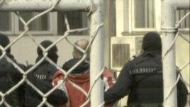 Maqedoni, Gjermani – zbulohet një rrjet trafikantësh droge