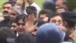 2012-04-26 粵語新聞: 巴基斯坦總理被判犯有藐視法院罪