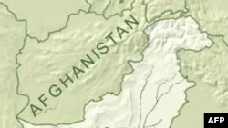 Hai người thiệt mạng trong vụ đánh bom tự sát tại Pakistan