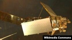 Pemerintah AS akan memberi pinjaman Vietnam untuk membeli satelit komunikasi dari perusahaan AS, Lockheed-Martin (foto: ilustrasi).