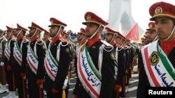 سازمان های حقوق بشر بارها از وضعیت اقلیت های مذهبی در ایران ابراز نگرانی کرده اند