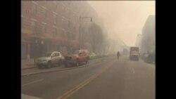 Расте бројот жртви од експлозијата во Њујорк